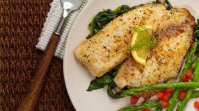 32 receitas com tilápia para usar o que esse peixe tem de melhor