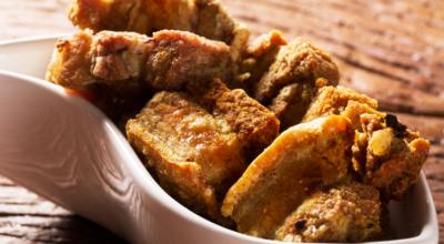6 receitas de torresmo para apreciar o melhor da comida mineira