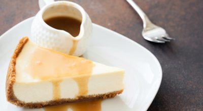 11 receitas de torta de leite condensado para um doce simples e delicioso