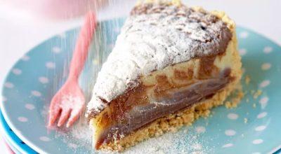 13 receitas de torta de Leite Ninho que são impossíveis de resistir
