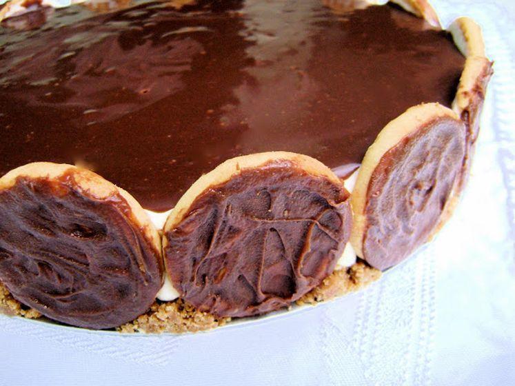 receitas-de-torta-holandesa-6