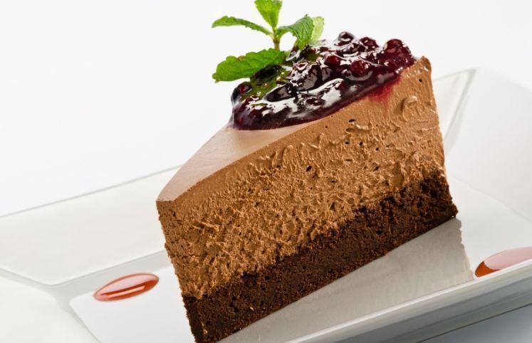 44747931484c 33 receitas de torta mousse com recheios macios e saborosos