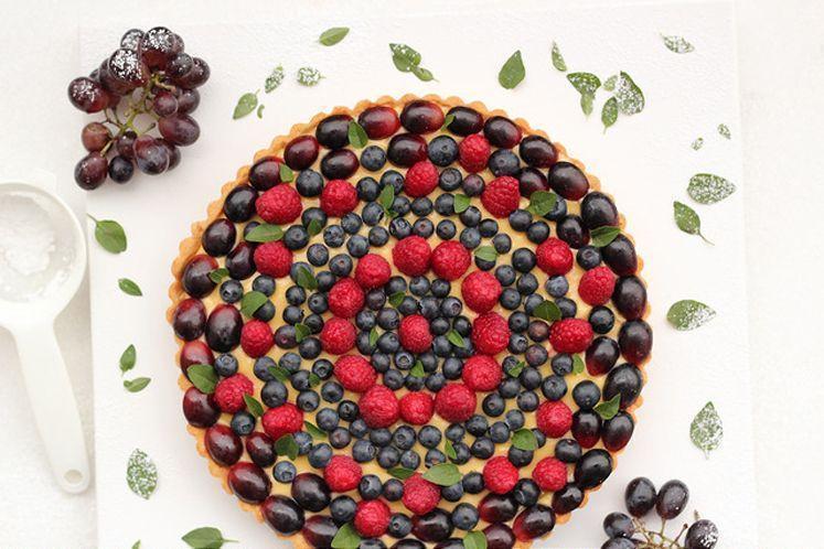 receitas-de-tortas-doces-1
