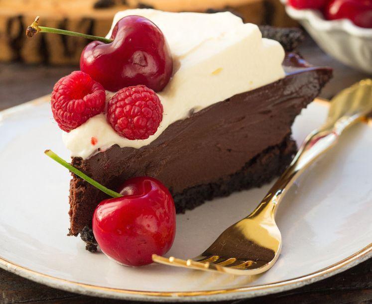 receitas-de-tortas-doces-2