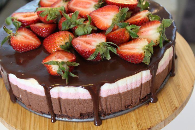 receitas-de-tortas-doces-4