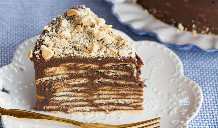 receitas-de-tortas-doces-6