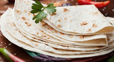 14 receitas de tortilha que vão te fazer esquecer do pão de tão práticas e deliciosas