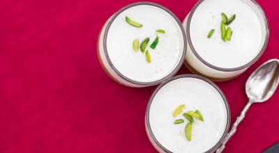 7 receitas de umbuzada para experimentar um prato típico nordestino