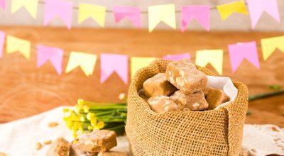 35 receitas doces para festa junina que vão adoçar seu arraiá
