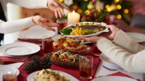 47 receitas fáceis para uma ceia de Natal deliciosa e descomplicada