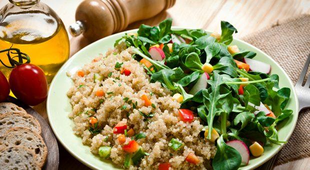 52 receitas low carb para se deliciar sem exagerar nas calorias