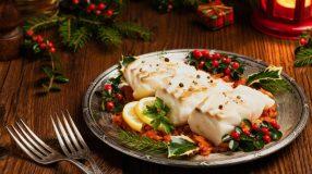 30 receitas para uma ceia de Natal pequena e repleta de sabor