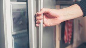 35 receitas práticas para congelar que vão facilitar os seus dias