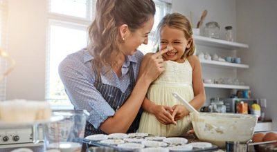 48 receitas para ter um Dia das Crianças divertido e delicioso