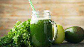 19 receitas da dieta detox para melhorar sua saúde com sabor