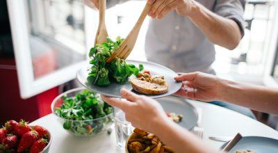 60 receitas para emagrecer que vão te ajudar a manter o foco na dieta