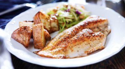27 receitas para jantar saudável e esquecer o fast-food