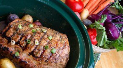 70 receitas de almoço para o Dia das Mães ficar ainda mais especial