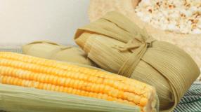 28 receitas salgadas para festa junina que não podem faltar no seu arraiá