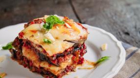 10 receitas sem carne para saborear pratos vegetarianos incríveis