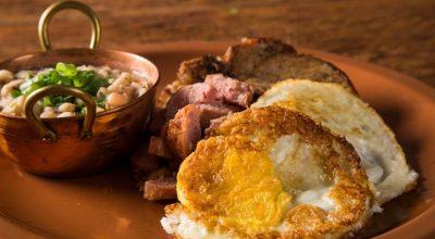 7 receitas de virado à paulista para preparar aquele almoço inesquecível