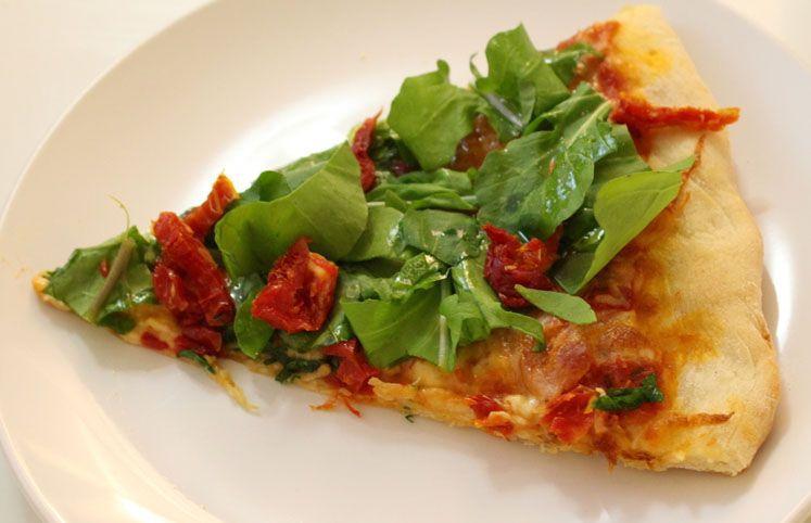 41 receitas com tomate seco para deixar sua refeição mais sofisticada