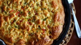 28 receitas de torta de frango saborosas e práticas para seu dia a dia